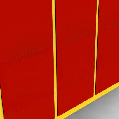 ips back panel